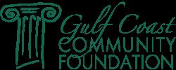 Mississippi Gulf Coast Community Foundation