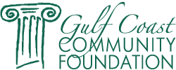 Gulf Coast Community Foundation… Still Here, Still Helping