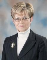 Joy Lambert Phillips