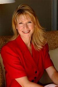 Brenda Simkins